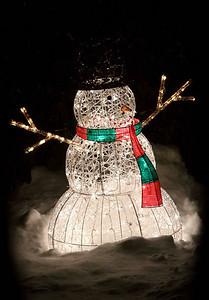Christmas Eve-jlb-12-24-09-2623f
