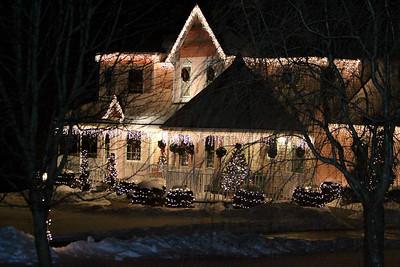 Christmas Eve-jlb-12-24-09-2616f