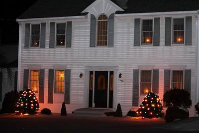 Christmas Eve-jlb-12-24-09-2620f