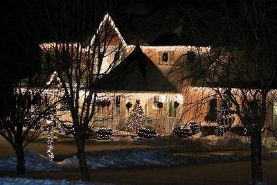 Christmas Eve-jlb-12-24-09-2615f
