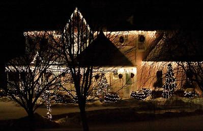 Christmas Eve-jlb-12-24-09-2612f