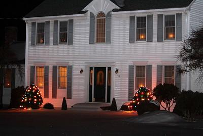 Christmas Eve-jlb-12-24-09-2621f