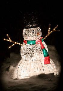 Christmas Eve-jlb-12-24-09-2624f