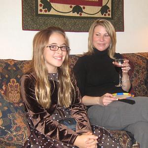 Christmas '06 Bob 10