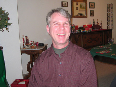Christmas '06 Lonny 17