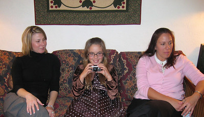 Christmas '06 Lonny 07
