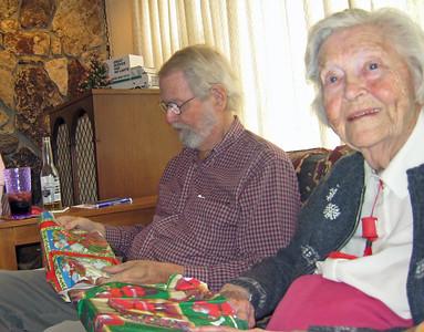 Christmas '06 Bob 15