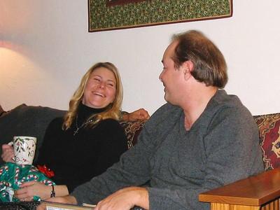 Christmas 200424