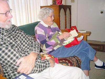 Christmas 200412