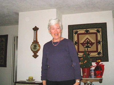 Christmas 200417