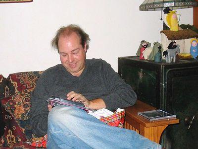 Christmas 200414