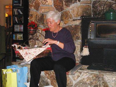 Christmas 200419
