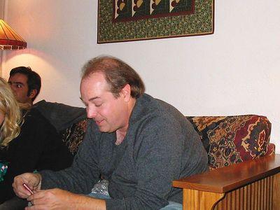 Christmas 200425