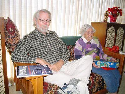 Christmas 200418
