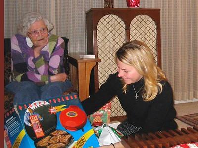 Christmas 200423