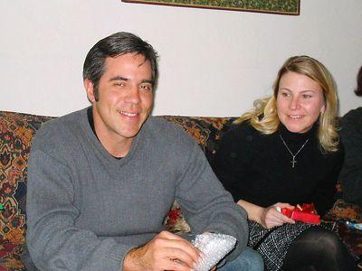 Christmas 200413