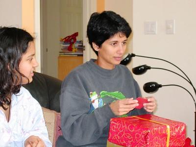 Christmas2004- 029