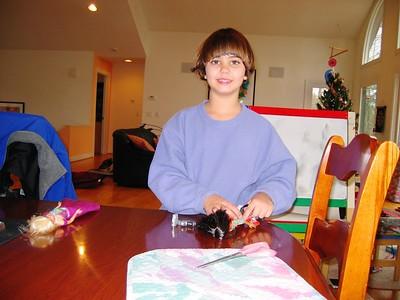 Christmas2004- 002