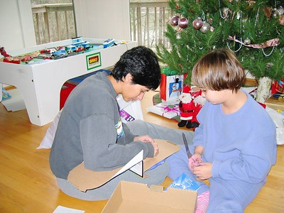 Christmas2004- 011