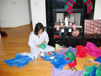Christmas2004- 012