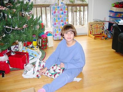 Christmas2004- 010