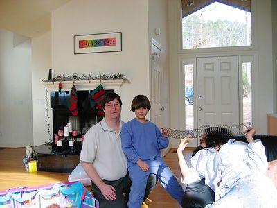 Christmas2004- 030