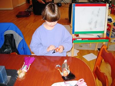 Christmas2004- 003