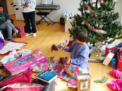 Christmas2004- 026