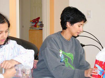 Christmas2004- 028