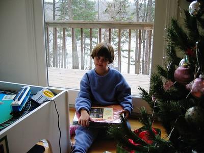 Christmas2004- 009