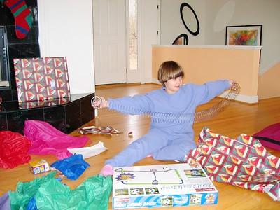 Christmas2004- 015
