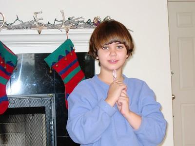 Christmas2004- 021