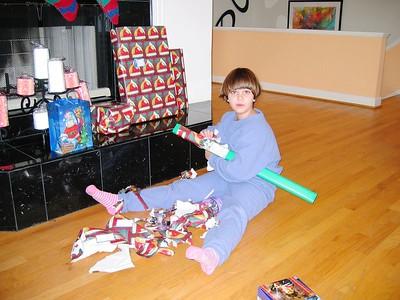 Christmas2004- 001