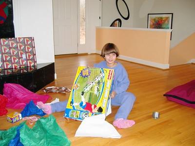 Christmas2004- 013