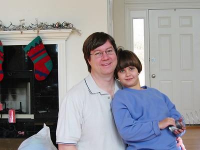 Christmas2004- 031