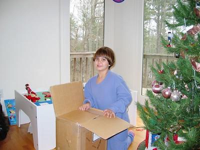 Christmas2004- 008