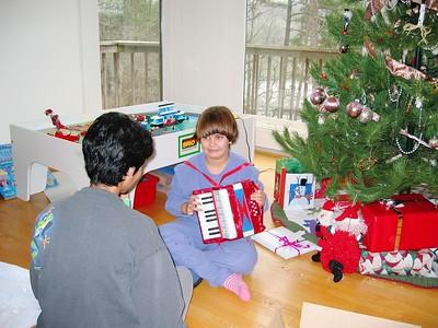 Christmas2004- 006