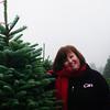 12-03-11 <b>Christmas Tree Hunt 2011</b>