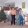 R-005-07 Christmas Dec 81