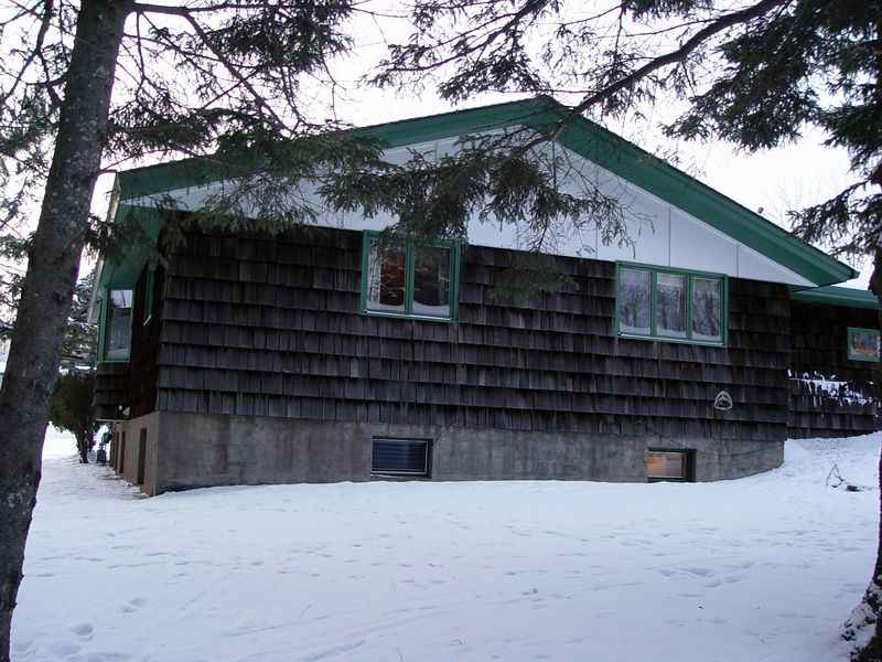 2004-12-27_160926
