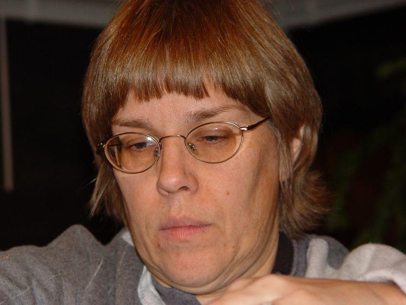 2005-01-01_200936