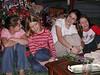 Girl Cousins - 2001 at Nanny's