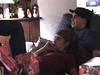2002 at Nanny's House