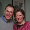 Steve & Melissa