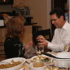 Greg Proposes to Brooke