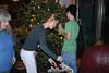 Decorating the Christmas Tree at Cedar Eden • Marlene, Emily & Mathew