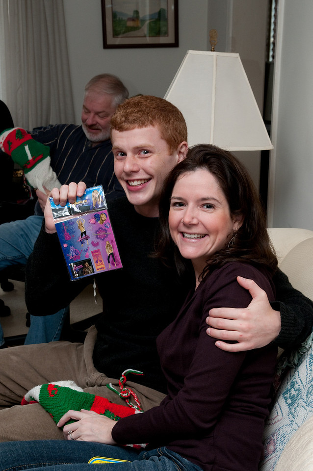 Christmas 2008 --33