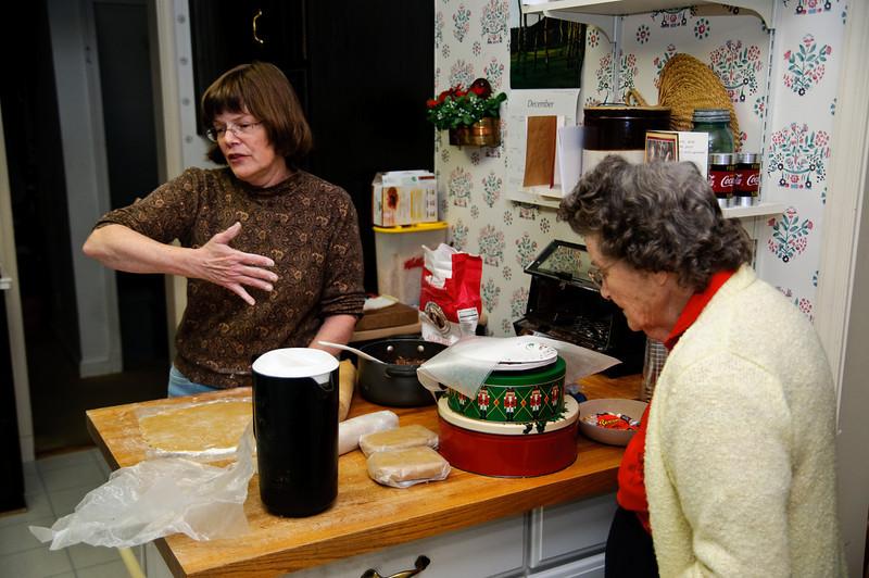 Christmas 2008 --1