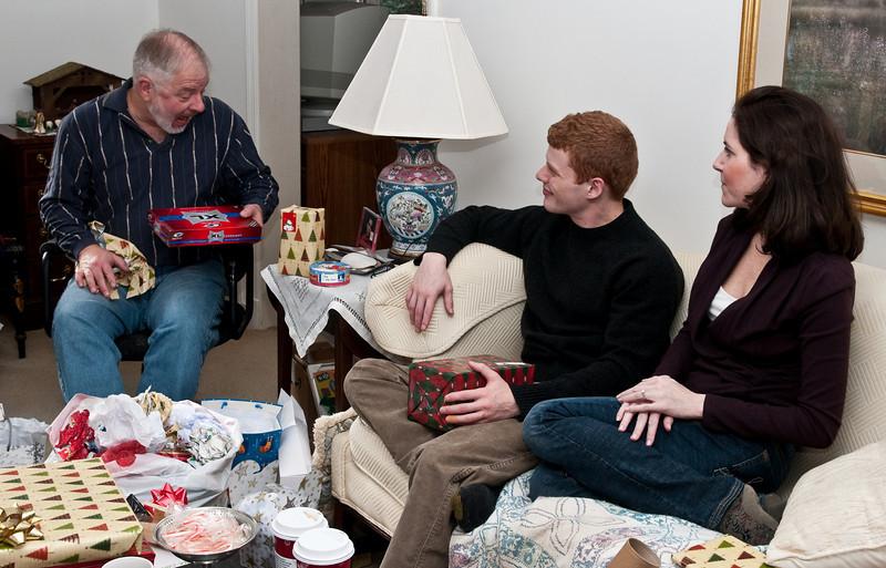 Christmas 2008 --83