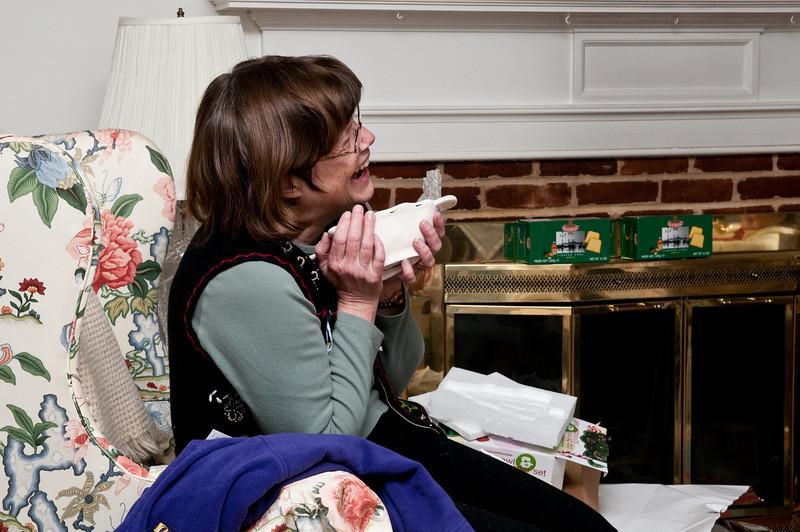 Christmas 2008 --76